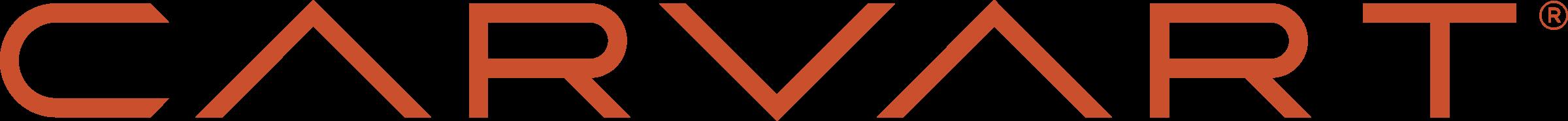 Carvart