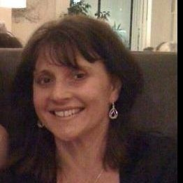 Sandy Saggs