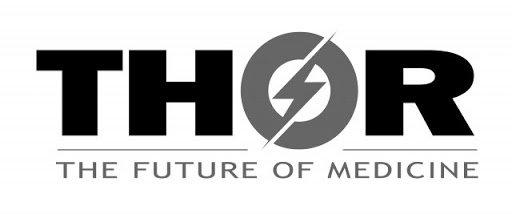 Thor - The Future Of Medicine